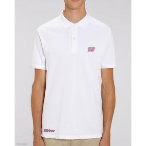 Polo T2 - Homme