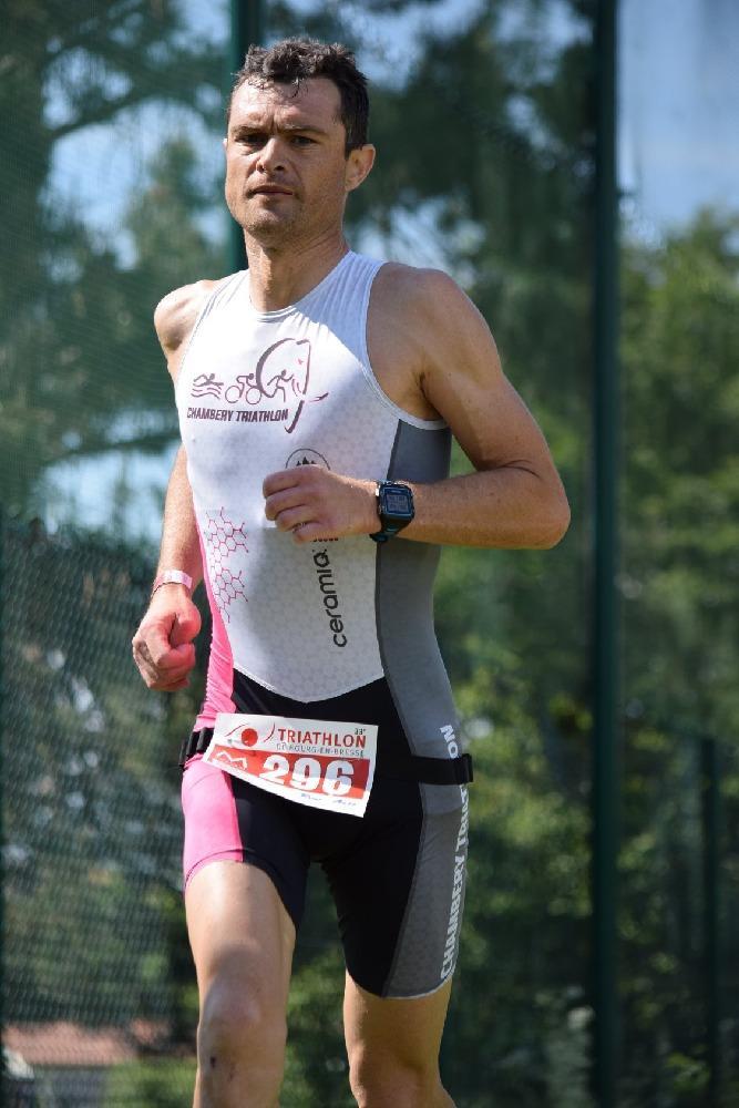 Sylvain LINGEN
