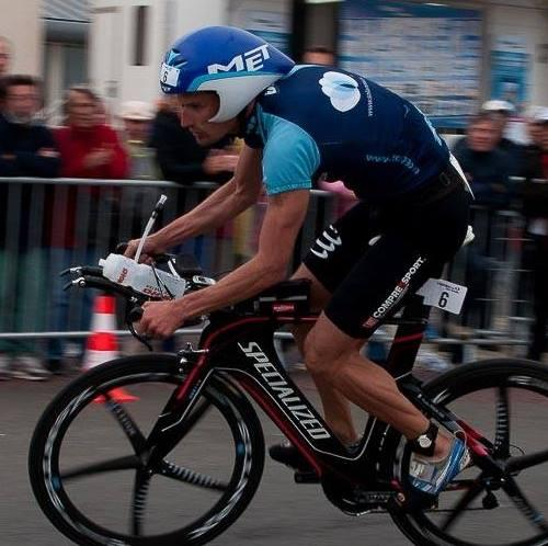 Nicolas ONILLON