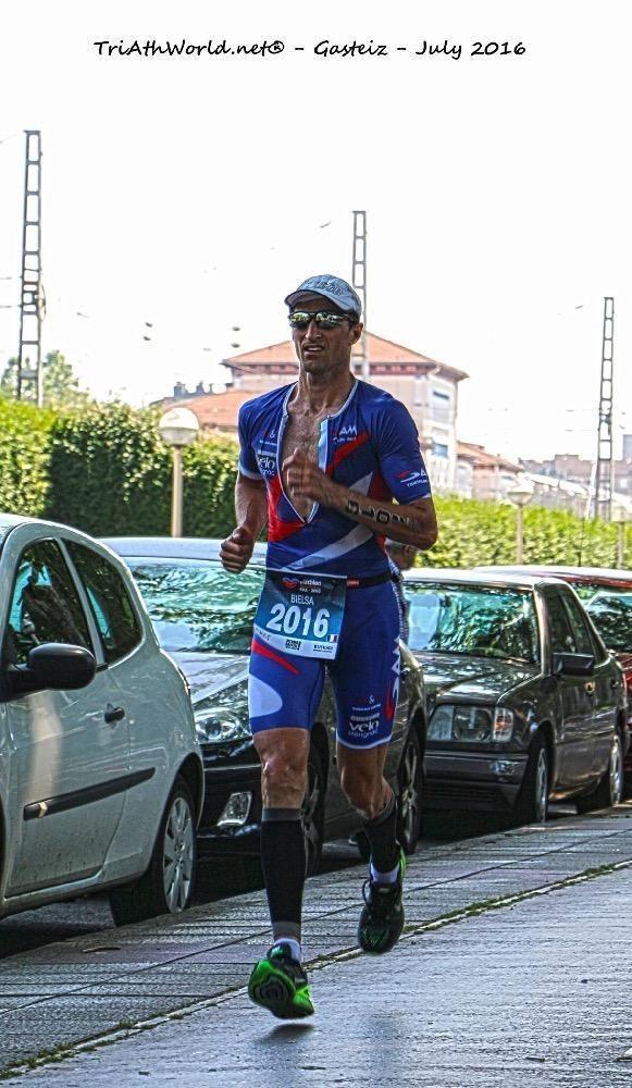 Vincent BIELSA