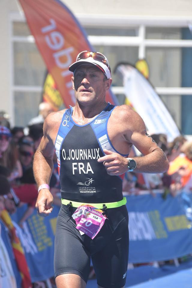 Olivier JOURNAUX