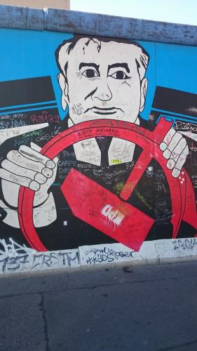 Laurent PERNOT