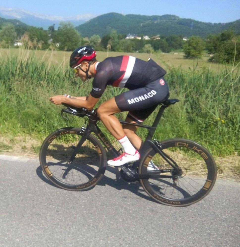 Photo Vélo 1