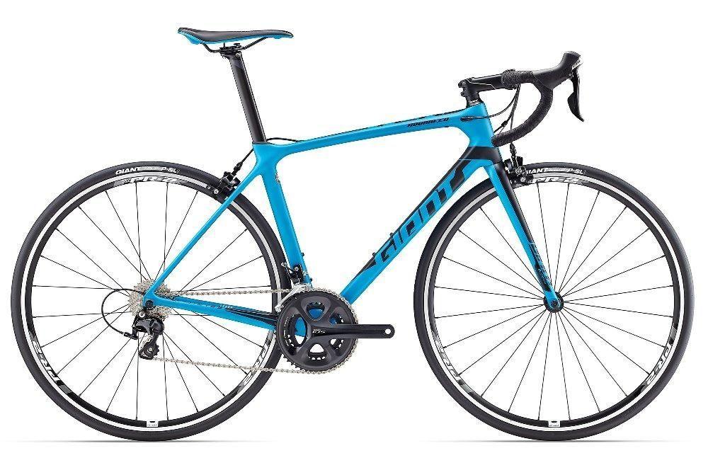 Photo Vélo 2