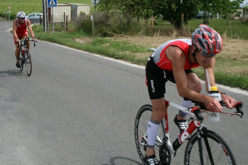 Photo Vélo 3