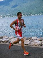 Olivier FANTOLI