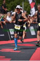 Arnaud CROZAT