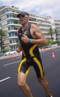 René ROVERA