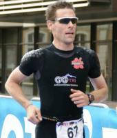 Mathieu DUSSARTRE