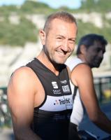 Fabrice LEDOGAR