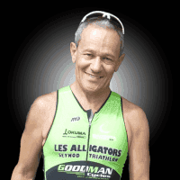 Jean-Claude CHATEL