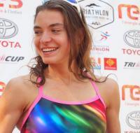 Aurélia BOULANGER