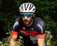Romain LOOP