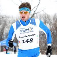 Bruno FREUDENREICH