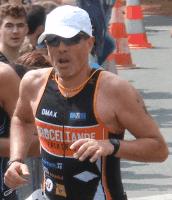 Philippe CONAN