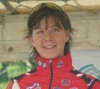 Adriana COUDRAY
