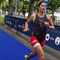 Aurélie GAULIARD