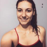 Kassandra GROSJEAN