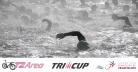 Image Triathlon de l'Omois (02) - S