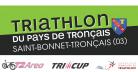 Image Triathlon du Pays de Tronçais (03)