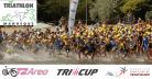 Image Triathlon des Vannades - Manosque (04) - M