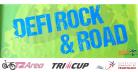Image Raid : Défi Rock and Road (05)
