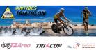 Image Triathlon et Duathlon de la Saint Sylvestre - Antibes (06)