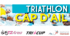 Image Triathlon de Cap d'Ail (06)