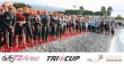 Image Triathlon de Roquebrune Cap Martin (06)