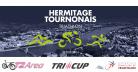 Image Cross Duathlon et Bike & Run Hermitage Tournonais (07)