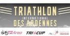 Image Triathlon des Ardennes (08) - M