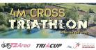 Image Cross Triathlon 4M - Montbel (09) - L