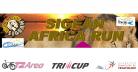 Image SwimRun Africa Run de Sigean (11)