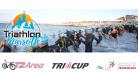 Image Triathlon de Marseille (13) - L