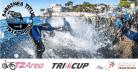 Image Sardines Titus Triathlon (13) - M