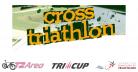 Image Cross Triathlon d'Angoulême (16) - M