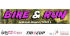 Image Bike & Run de Breuil Magné (17)