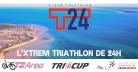 Image T24 - Xtrem Triathlon en 24h (17)