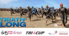 Image Triath'Long Côte de Beauté (17) - Triathlon L