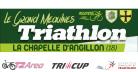 Image Triathlon du Grand Meaulnes (18) - M