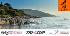 Image Bike & Run d'Ajaccio (20) - Jeunes