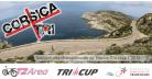 Image Corsica X Tri (20) - Triathlon L