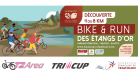 Image Bike & Run des Étangs d'Or (21) - XXS