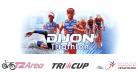 Image Triathlon de Dijon (21) - Format M