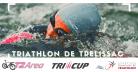 Image Triathlon de Trélissac (24) - S