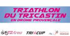 Image Triathlon du Tricastin en Drome Provencale (26) - M