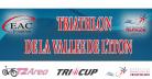 Image Triathlon de la Vallée de l'Iton (27) - Format M