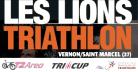 Image Triathlon de Vernon (27) - L