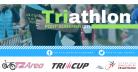 Image Triathlon de Pont-Audemer (27) - M