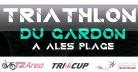 Image Triathlon du Gardon - Alès (30)